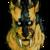 :iconwolflink6033: