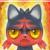 :iconwolflinx: