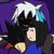 :iconwolflove1o1: