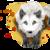 :iconwolflove33: