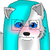 :iconwolflover12321: