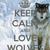 :iconwolfloverpro: