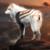 :iconwolfmace1: