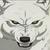 :iconwolfmad2plz: