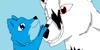 :iconwolfmadfans: