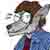 :iconwolfman-al: