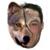 :iconwolfman74: