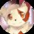 :iconwolfmaster248: