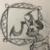 :iconwolfmaster626: