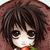:iconwolfmaster711: