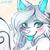 :iconwolfmemories210:
