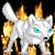 :iconwolfofdeth: