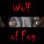 :iconwolfoffog: