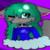 :iconwolfofnature1: