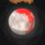 :iconwolfofthewilds: