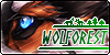 :iconwolforest: