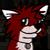:iconwolfox333: