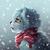 :iconwolfpack376: