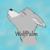 :iconwolfpalm: