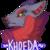 :iconwolfpawcreator: