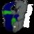:iconwolfpawzart: