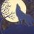 :iconwolfpelt17: