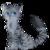 :iconwolfplayz224: