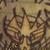 :iconwolfpredator26: