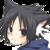 :iconwolfpuppy1998: