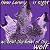 :iconwolfpurplemoon: