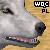 :iconwolfquestclub-pl: