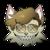 :iconwolframwolfie: