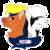 :iconwolfrider7890: