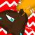 :iconwolfriend2509: