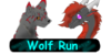 :iconwolfrun-the-game:
