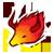 :iconwolfrunner5987: