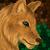 :iconwolfrysk: