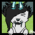 :iconwolfs-kid: