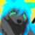 :iconwolfs-of-angrl87: