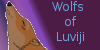 :iconwolfs-of-luviji: