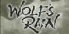 :iconwolfs-rain-fanfics: