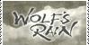 :iconwolfs-rain-pack: