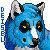 :iconwolfsaffinity-comic: