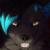 :iconwolfsaz: