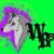:iconwolfsbane54: