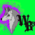 :iconwolfsbane54: