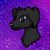 :iconwolfscribbles: