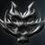 :iconwolfseden0093:
