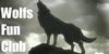 :iconwolfsfc: