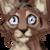:iconwolfshadowthewarrior: